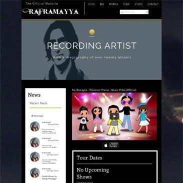 rajramayya-website366