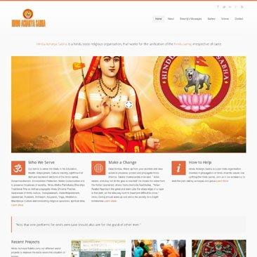 hinduacharyasabha-366