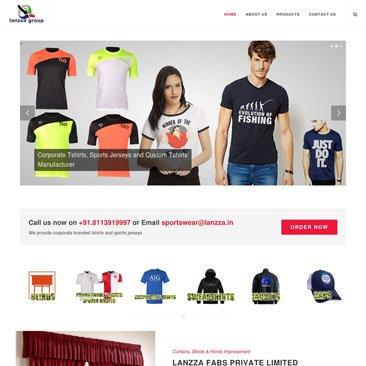 lanzzawebsite366