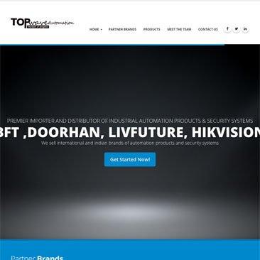 topwave-366