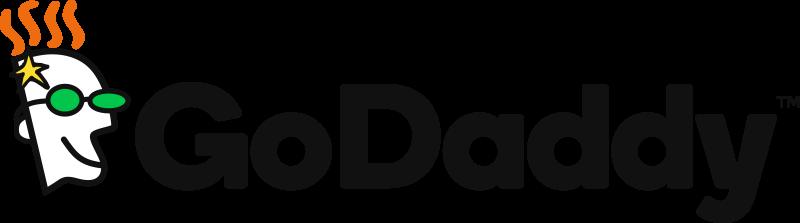 GoDaddy_Logo_RGB_Full_B