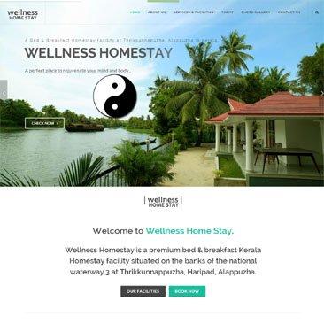 wellnesshomestay366 copy