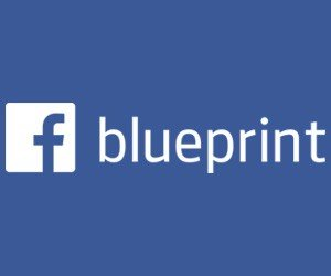 facebook-blueprint-300x250