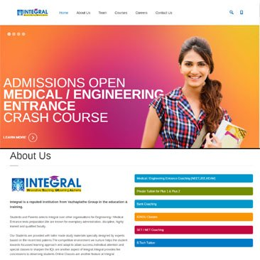 integral-one-page-website366