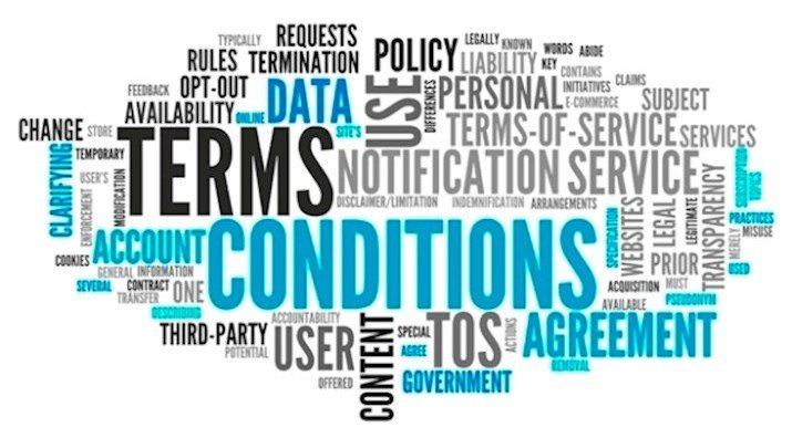 terms-and-conditions-business-law-contract