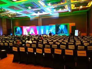 godaddy-customer-summit-2018-grand-hyatt-mumbai